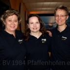 Pfaffenhofener Frühling 2018